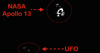unite, UFO, UFOs, sighting, sightings, alien, aliens, ET, rainbow, double, May, 2015, news, stealing, impersonator, water, nevada, Apollo 13, ir, dutch, top secret, nasa, life, mars31