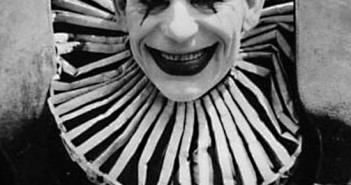 creepy-clown